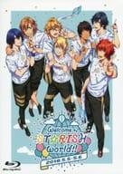 Utano Prince Sama ST ☆ RISH Fan Meeting 「 Welcome to ST ☆ RISH world! 」