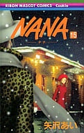 NANA-娜娜-(15)
