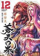 蒼天の拳(徳間書店)(12)