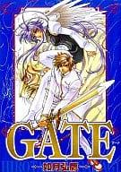 GATE (1)