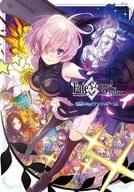 Fate/Grand Order 電擊漫畫文集(12)