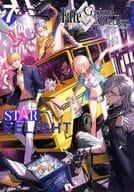 Fate/Grand Order選集漫畫STAR RELIGHT(7)/選集