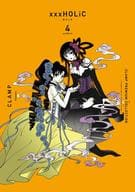 CLAMP PREMIUM COLLECTION ×××HOLiC (4) / CLAMP