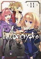 Fate/Apocrypha (11) / Akira Ishida