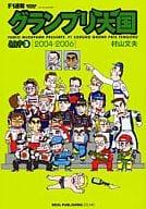 F1 preliminary report Grand Prix Heaven (3)