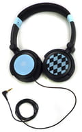 "[Box / Can Badge Missing] Kamyu Prince Headphones ""Uta no Prince Sama ♪"""