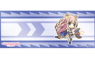 Hatsune Skip Ticket Wind Bookmark Collection 「 Princess Connect! Re : Dive 2 nd Anniversary Animate on Lee Shop 」 Goods Purchase benefits