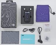 Lucifer Wireless Earphone TE-BD21f-LF 「 AVIOT× Monster Strike 」