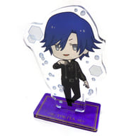 Ichinose Tokiya 「 Utano Prince Sama All-Star Shop Trading Acrylic Stand Dramatic 365 days Chibi Character Ver. 『 Shining 』 」