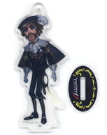 Cowboy (Kavin Ayuso) 「 Identity V Fifth Personality Trading Acrylic Stand Key Holder Setting Picture UR SURVIVOR Vol. 1 」