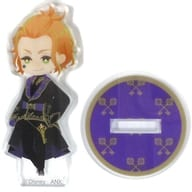 Cater Diamond 「 Disney: Twisted-Wonderland Mini Acrylic Stand Collection Vol. 3 (Ceremony Clothes) 」