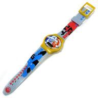 Ho-Oh & Lugia 「 Pokémon Diamond & Pearl Digital Watch NEO3 」