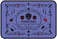 Pomefiore Free Mat 「 Disney: Twisted-Wonderland 」