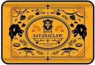 Savanaclaw Free Mat 「 Disney: Twisted-Wonderland 」
