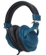 Logo Official Headphones 「 Attack on Titan : Jiyu no Tsubasa - 」