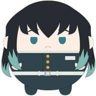 Tokimyuuichiro 「 Demon Slayer: Kimetsu no Yaiba FuwaKororin 6 」