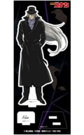 Jin Acrylic Stand Vol. 18 「 Detective Conan 」