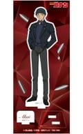 Shuichi Akai Acrylic Stand Vol. 18 「 Detective Conan 」