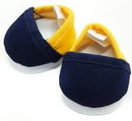Yellow MINI PRINCE CAT costume slip-on 「 Utano Prince Sama ♪ 」 SHINING STORE2021 goods