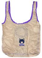 Iris (Ichinose Tokiya) PRINCE CAT Storage Pouch Integrated Eco Bag 「 Utano Prince Sama ♪ 」 SHINING STORE2021 Goods