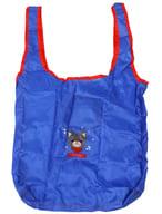 Rubyno (Ho-Eiichi) PRINCE CAT Storage Pouch Integrated Eco Bag 「 Utano Prince Sama ♪ 」 SHINING STORE2021 Goods