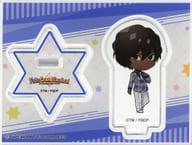 Arjuna 「 Fate/Grand Carnival Trading Acrylic Stand Mini Character ver. 」