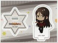 Komei SHOKATSU [Ermelo I II] 「 Fate/Grand Carnival Trading Acrylic Stand Mini Character ver. 」