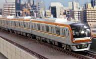 1/150 东京地下铁道 10000 系 2013 加挂车厢用中间车 6 辆组合动力没有 [4450]