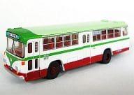 卧 1/150 三菱吧 MP 117 K 土佐电气化铁路「座.公交车收藏第 13 弹」显示模式