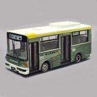 1/150 Nissan Diesel RN Fuji Kyuko 「 The Bus Collection Minibus Vol. 1 」