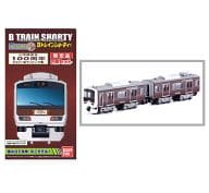 """Yamanote line naming 100th anniversary E231 series wrapping car (2 sets) """"B train short tea"""" limited item [2075761]"""