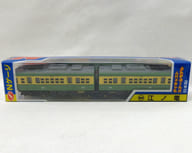 "1/150 Enoden ""N Gauge Diecast Scale Model No. 84"""