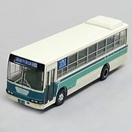 "1/150 long-distance transportation (Yamaguchi) ""The bus collection 23th "" [283430]"