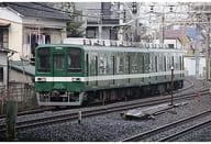 1/150 Tobu Railway 8000 Series 8568 Organization Test Coating Color Revival Color 2 Car Set 「 Railway Collection 」 [289562]