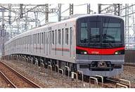 1/150 Tobu 70090 Type TH Liner 7-Car Set w / Power [30965]