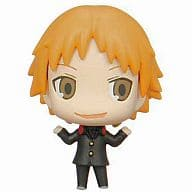 Yosuke Hanamura Game Character Actors Collection Mini PERSONA 3 & Persona 4-PartII -