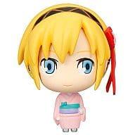 Aigis (Haruka) Game Characters Collection Mini Persona 3 & Persona 4-Part II-