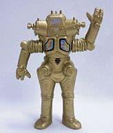 King Joe 「 HG Ultraman PART2 」