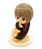 """Okita Donut A """"Puchi Chara Land Gintama Gin-san's Donut Shop"""""""