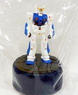 RX-78-NT1 Alex Mobile Suit Gundam Sharpener PART3