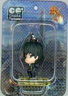 "Toshiro Hijikata ""Chara Fortune Series Gintama Mujikuji Let's start from scratch"""