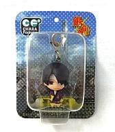 "Takasugi Shinsuke """" Chara Fortune Series Gintama Mujikuji also let's start from the beginning Hen """""