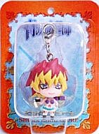 Kirikore Shura Chara Fortune Plus series blue Exorcist fortune-telling ☆ I will also become an Exorcist! Hen