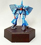 RX-139 Han Blaby 「 MOBILE SUIT Z GUNDAM 」 Sharpener Collection EX