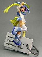 Magical Teacher! 「 Moetan 」 Collection Figure