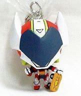 [Secret] glyptio 「 City Figure Mascot YUMEKUI MERRY 」