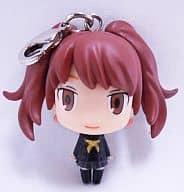 Kujikawa Rise 「 Persona 4 」 Re : MIX + Game Character Actors Collection Mini