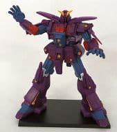 Psycho Gundam Mk-II 「 Gundam Collection DX4 」