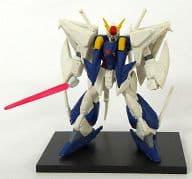 クスィーガンダム (Beam Saber) 「 Gundam Collection DX6 」