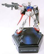GAT-X105 Ale Strike Gundam 「 MOBILE SUIT GUNDAM SEED 」 Sharpener Collection EX